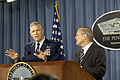 Defense.gov News Photo 050920-D-9880W-085.jpg