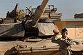 Defense.gov News Photo 060219-F-7823A-004.jpg