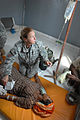 Defense.gov News Photo 070123-F-0524H-133.jpg