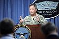 Defense.gov News Photo 090723-F-6655M-038.jpg