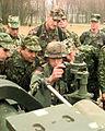 Defense.gov News Photo 991104-A-9419D-006.jpg