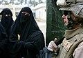 Defense.gov photo essay 080225-M-3389K-011.jpg