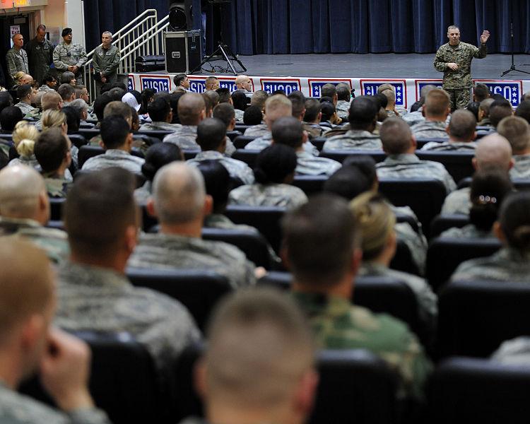 File:Defense.gov photo essay 081112-F-6684S-459.jpg
