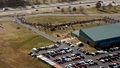 Defense.gov photo essay 081123-A-2830H-124.jpg