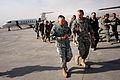 Defense.gov photo essay 091217-A-0193C-003.jpg