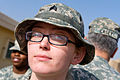Defense.gov photo essay 091220-A-0193C-012.jpg