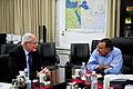 Defense.gov photo essay 110711-F-RG147-036.jpg
