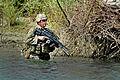 Defense.gov photo essay 110719-F-FT240-165.jpg