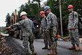 Defense.gov photo essay 110906-A-DZ751-034.jpg