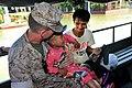 Defense.gov photo essay 111017-M-ZN194-001.jpg