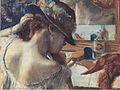 Degas - Vor dem Spiegel - ca1899.jpeg