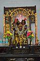 Deities - Toong on Church - Kolkata 2013-03-03 5253.JPG