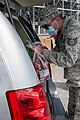 Delaware Nat'l Guard aids food bank amid COVID-19 (50042112832).jpg