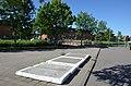 Delfgauw - 2015 - panoramio (2).jpg