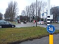 Delft - 2013 - panoramio (25).jpg