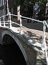 foto van Boterbrug