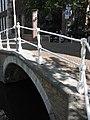 Delft - Boterbrug.jpg