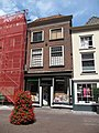 Delft - Oude Kerkstraat 4.jpg