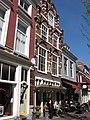 Delft - Voldersgracht 6.jpg
