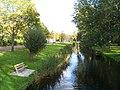 Delft - bridge - panoramio.jpg