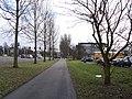 Delft - panoramio - StevenL (10).jpg