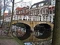 Delft nov2010 20 (8326219892).jpg