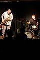 Delius Lillinger Duo Club W76.jpg