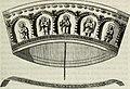 Delle antichità longobardico-milanesi - illustrate con dissertazioni dai monaci della congregazione cisterciese di Lombardia (1792) (14595181249).jpg