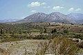 Demetrion, Gyroulas, Naxos, 0503090.jpg