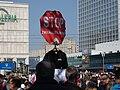 Demo in Berlin zum Referendum über die Verstaatlichung großer Wohnungsunternehmen 22.jpg
