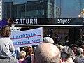 Demo in Berlin zum Referendum über die Verstaatlichung großer Wohnungsunternehmen 37.jpg
