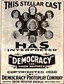 Democracy The Vision Restored (1920) - Ad.jpg