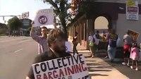 File:Demonstrators Outside Local RNC Headquarters.webm