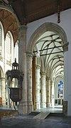 den haag; grote- of st-jacobskerk ia