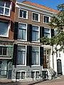 Den Haag - Prinsegracht 53.JPG
