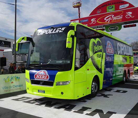 Denain - Grand Prix de Denain, le 17 avril 2014 (A304).JPG