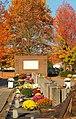 Dendermonde St-Gillis kerkhof 01.JPG