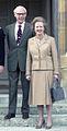 Denis and Margaret Thatcher.jpg