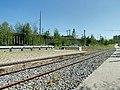 Denk.mal Hannoverscher Bahnhof (5).jpg