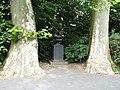 Denkmal Friedrich Ludwig Walter 02.JPG