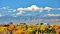 Denver & Front Range (Colorado, USA) 8.jpg