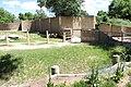 Denver Zoo 28.jpg