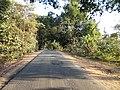 Deobahar, Jharkhand, India - panoramio (1).jpg