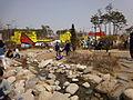 Deokpyeong service area (20).JPG