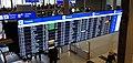 Departure board at Geneva Airport.jpg
