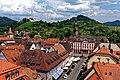 Der Blick vom Niggelturm auf Gengenbach.jpg