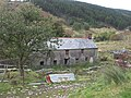Derelict farmhouse - geograph.org.uk - 1001831.jpg