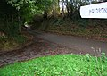 Dern Lane - geograph.org.uk - 267484.jpg