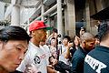 Derrick Rose in Japan, 2013.jpg