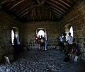 Desde dentro del castelo (3771888030).jpg